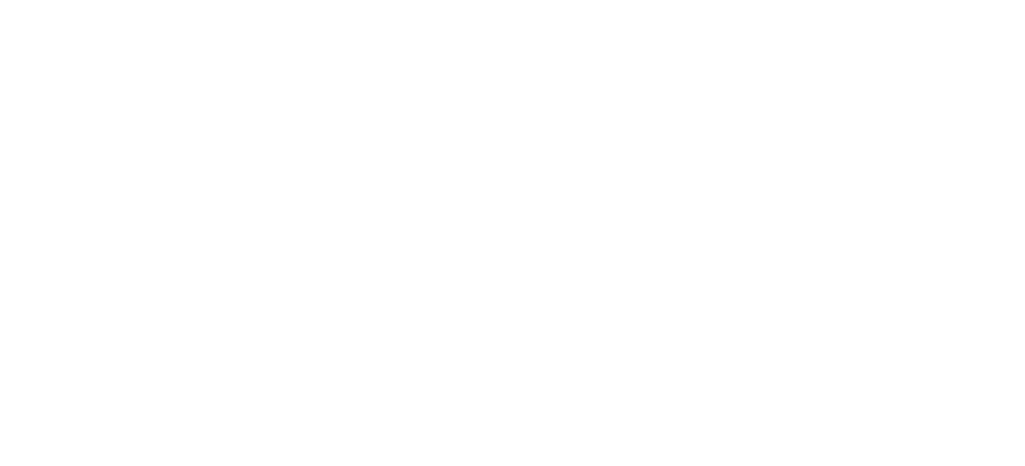 Advanced Ortho and Spine